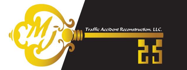 M J Auto Parts Llc >> Home Mji Llc Traffic Accident Reconstruction Private